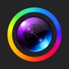 Pro Cam Enlighten Mix Pro - Best Photo Editor and Stylish Camera Filters Effects