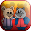 The Town Mouse & The Country Mouse Wiki