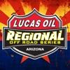 Lucas Oil AZ