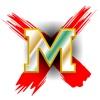 Miner's Mark