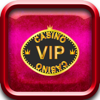 All In Star City Slots - Hot Las Vegas Games Wiki