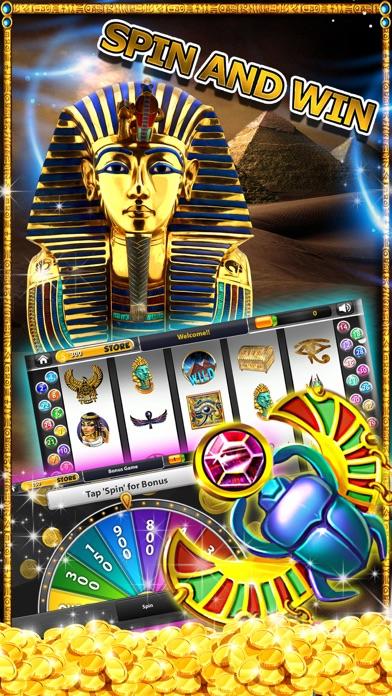 rabotniki-kazino-faraon