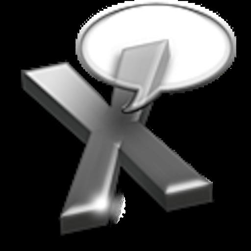 IRC聊天室 XChat Azure