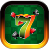 2016 Seven Slots Royale Casino - Free Game Wiki