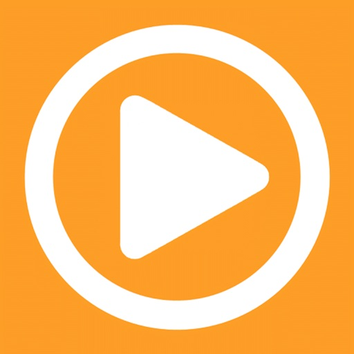 EZVID Screenshot Recorder Videos