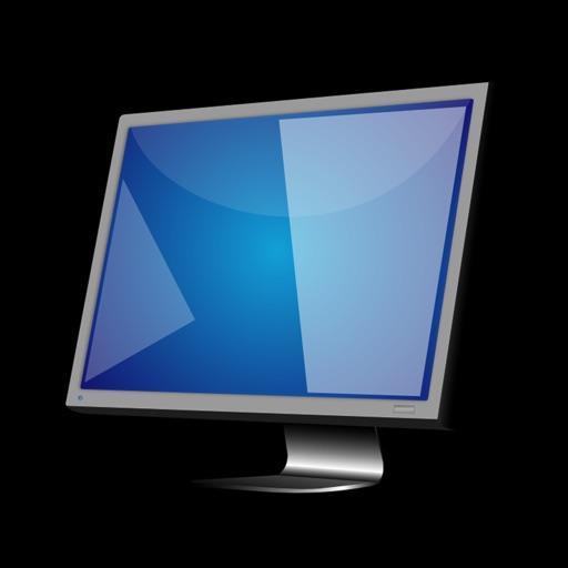 连接Mac电脑