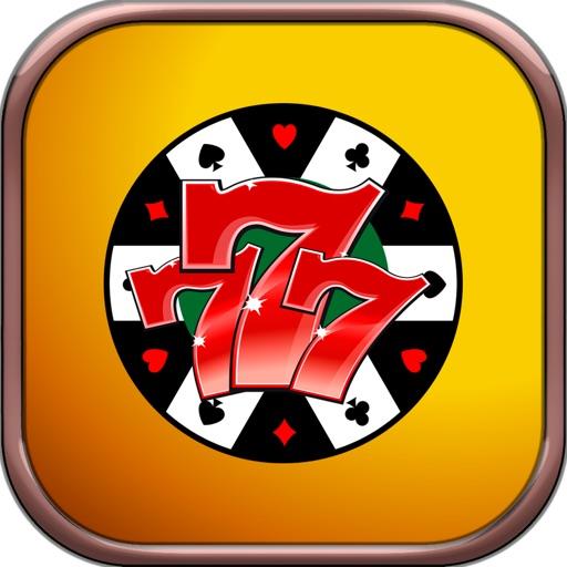 Ace Winner Multi Betline - Pro Slots Game Edition iOS App