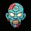 Zombie Shooter - Save the world and be the hero - End of the World survival game world