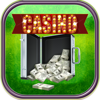 Golden Coins SLOTS GAME - FREE Edition Slot Machine!!!! Wiki