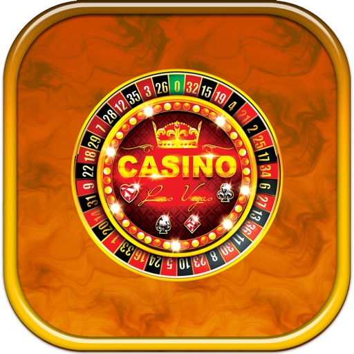 Winning Jackpots Double Casino - Pro Slots Game Edition iOS App