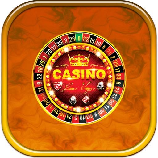 Winning Jackpots Double Casino - Pro Slots Game Edition Icon