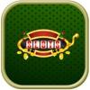 Casino Blood Gold Vegas City - Free Spin Vegas & Win