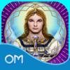 Oceanhouse Media - Archangel Michael Guidance - Doreen Virtue  artwork