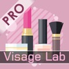 Visage lab Pro - Face acne eraser plus perfect retouch , skin wrinkles remover and blemish for perfect beauty selfie effects