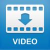 VidMate - Cloud Video Player & IDM Manager