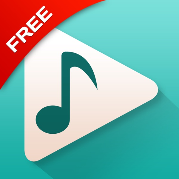 Add Videos To Music Merge Background Audio Movie Maker Video