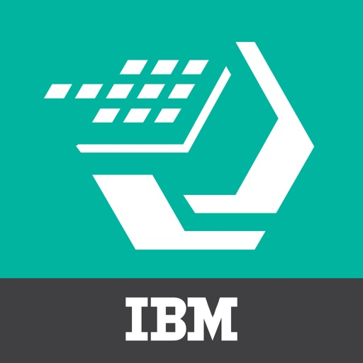 IBM Spectrum LSF mobile client