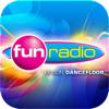 Fun Radio pour iPad