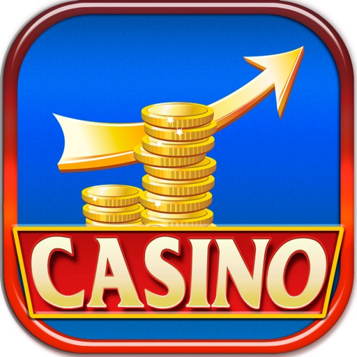 Slots Gambling My Vegas - Free Slot Casino Game iOS App