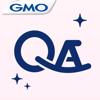 気になるを解決!Q&Aアプリ - pricanQA  byGMO