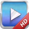 Media Player HD PRO - Play Mkv, Mov, Mpg, Wmv video