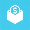 Cashbox.cash - Der Ausgaben- und Einnahmen Manager in der Cloud