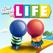THE GAME OF LIFE: 2016 Edition - Marmalade Game Studio