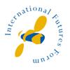 IFF Prompts