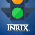INRIX Traffic Maps, Routes & Alerts icon