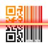 QRDR - QR Code Reader & Barcode Scanner Wiki
