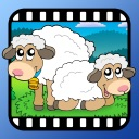 Video Touch - Tiere