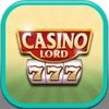 A Hot Winning Slots Bump - Casino Gambling House