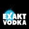 download EXAKT VODKA