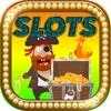VIP Pirate Tower Casino - Pro Keno Vegas Pokies