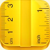 i-Ruler icon