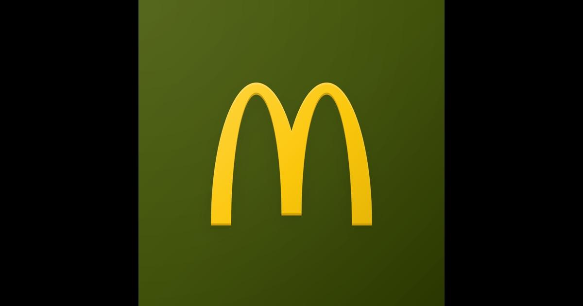 mcdonalds priser sverige