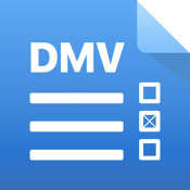 Test for DMV - Latest Driving Permit Practice in Every States 2016