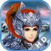 Blade Of Dragon Hunter icon