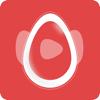 蛋壳-发现全球黑科技,视频·商城·vr·ar·无人机·机器人·家电·手环·智能家居,比京东、中关村、苏宁、团购更优惠的数码商城