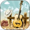 Country Music Ringtone.s for iPhone – Download Cool Sounds and Ring Tones Free