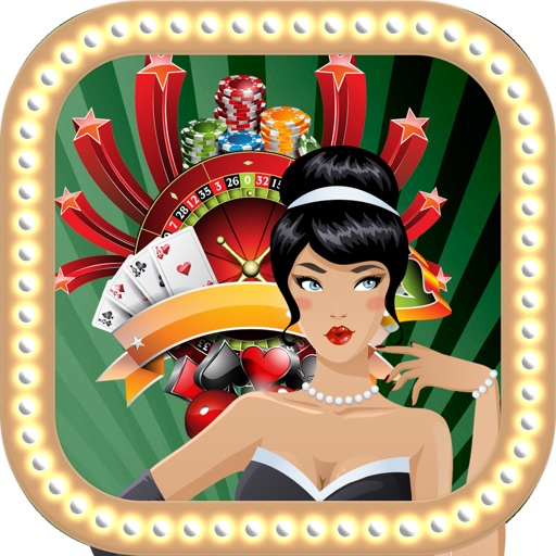Party Slots Double Slots - Play Real Slots, Free Vegas Machine iOS App