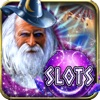 The New Magic Merlin Casino Free Slot Machines - Play and Win for Fun!