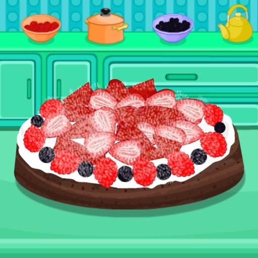 b b apprendre cuisiner jeux de restaurant chef cuisine cuisinier gratuit petit jeu par neo guo. Black Bedroom Furniture Sets. Home Design Ideas
