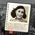 Visitor Museum Guide - for Anne Frank