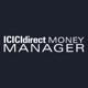 Icicidirect