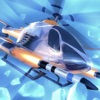 Ace Maverick game for iPhone/iPad