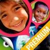 Kids Like Me - Travel & Discover How Children Live Around the World (premium)