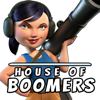 Guide for Boom Beach - House of Boomers
