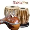 iTablaPro - Tabla Tanpura Player
