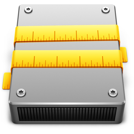 Disk Cleaner  - Clean Your Drive and Free Up Space for Mac